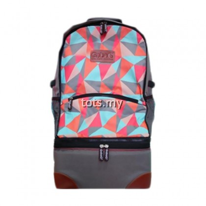 GABAG BACKPACK SERIES - RADJA BIMA